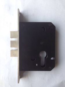 Good Quality Mortise Lock Body pictures & photos