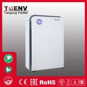 Office Hotel Room Air Purifier Air Generator J pictures & photos