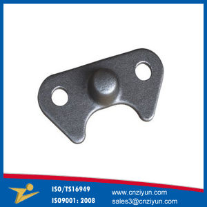 Customized High Precision Die Casting by Casting Service pictures & photos