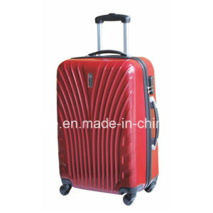 Fashion Design Trolley Luggage for Travelling