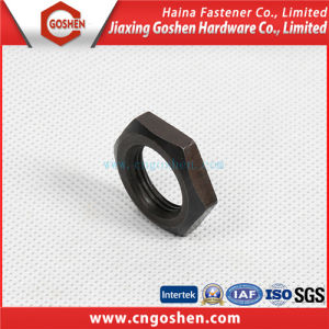 Low Price Fastener Hex, Flange, Cap, Nylon, Eye Nut pictures & photos
