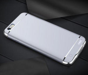 for Apple 7 Back Clip Battery for iPhone6 Wireless Mobile Power Supply pictures & photos