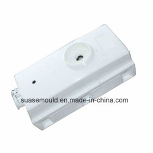 SMC Plastic Compression Auto Mould for Anti Blast Switch