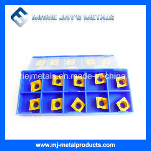 2016 Hotsale Tungsten Carbide Inserts pictures & photos