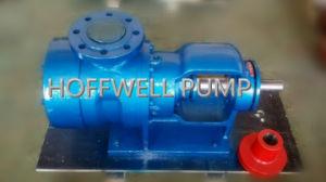 NYP111A High Viscosity Bitumen/ Asphalt Rotor Pump pictures & photos