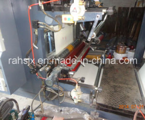 High Speed Paper Rolls Flexographic Printing Machine (YTB-21000) pictures & photos