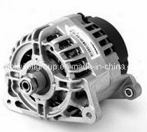 Alternator 714/40152 714 40152 for Jcb Wheeled Loader 411zx 407zx pictures & photos