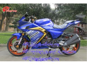 New Racing Motorcycle, 150cc, 200cc, 300cc pictures & photos