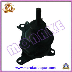 Transmission Hydraulic Engine Mounts for Honda Odyssey (50821-S0A-A01) pictures & photos