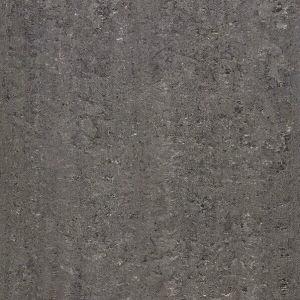 Cheap Porcelain Floor Tiles Design 60X60cm Picture