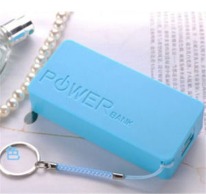 Mini Perfume Universal Charger Mobile Battery Mobile Power Bank pictures & photos