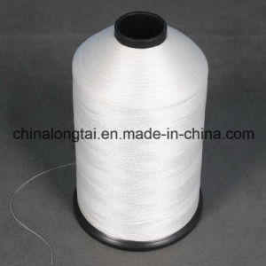 420d/3 Best Tenacity Binded Thread (SGS) pictures & photos