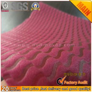 Nonwoven Fabric for Packaging Flower pictures & photos