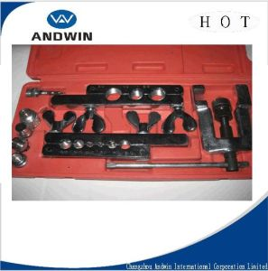 Hand Tool Refrigeration Part with Electric Tool pictures & photos