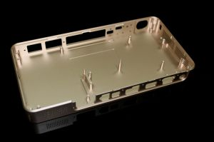 Smart Electronics Hardware Accessories Manufacturing and Designing pictures & photos