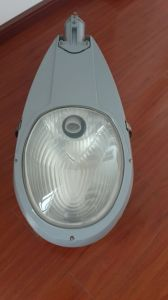 250W Street Light pictures & photos
