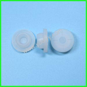 Medicine Bottle Rubber Stopper pictures & photos