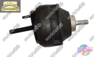 Engine Mount Used for Ford (CN5C15-6B032-AB CN5C15-6B038-AB) pictures & photos