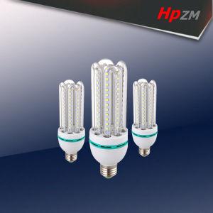 U Item Tube LED Corn Light LED Bulb pictures & photos