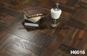 Art Parquet AC3 Waterproof Wood Laminated Laminate Flooring