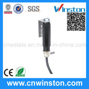 Anti-Explosion Aluminium Electric Industrial Thermostat with CE pictures & photos