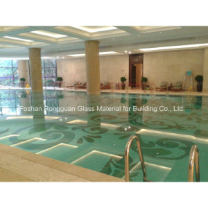 Building Material for Swimming Pool Decoration pictures & photos