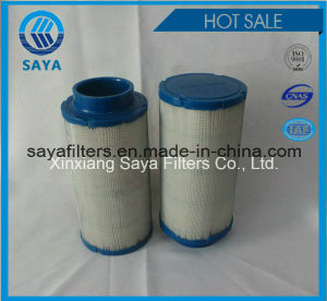 22203095 Ingersoll Rand Screw Compressor Air Filter pictures & photos
