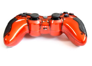 Bluetooth Android/Ios Game Controller pictures & photos