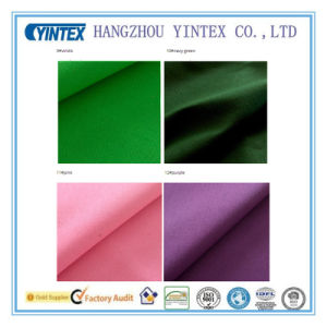 Yintex Hot Sale Luxury Smooth Comfortable Fabric pictures & photos