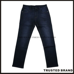 Fashion Straight Jeans, Stylish Denim Jeans, Jean Pants (T064)