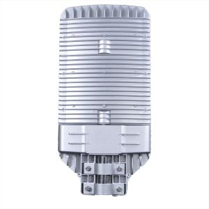 180W IP66 LED Outdoor Street Lamp with 5-Year-Warranty (Semi-cutoff) pictures & photos