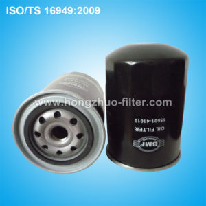 Oil Filters 15601-44011 pictures & photos