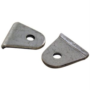 Strut Clip / Metal Stamping Part pictures & photos