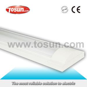 Ts-1306 Fluorescent Fixture T8 Lamp pictures & photos
