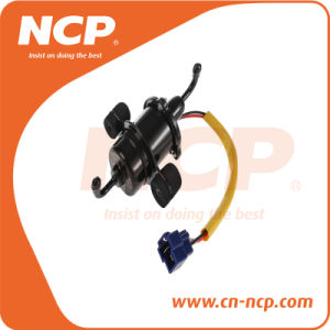 S5011 High Quality Electric Fuel Pump