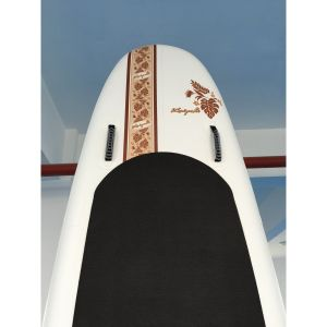 Customized White Color Inflatable Sup Board pictures & photos