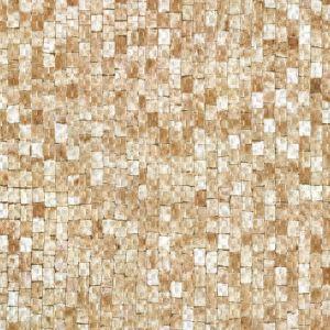Glazed Porcelain Floor/Wall Tile 600*600mm Carpet Style Mosaic Design pictures & photos