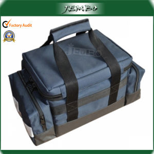 Fashion Portable Strong Medical Emergency Aid Kit with Logo pictures & photos