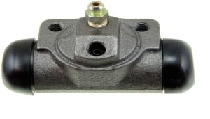 Brake Wheel Cylinder for Country Squire Crown Victoria Ltd F9az-2261-B D9az-2261-B 5010005AA