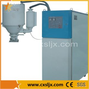 Csg Series Plastic Dehumidification Dryer pictures & photos