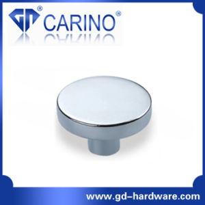Zinc Alloy Furniture Handle (GDC1007) pictures & photos