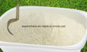 Biopolymer, High Temperature Resistance Protective Agent: Bt130 pictures & photos