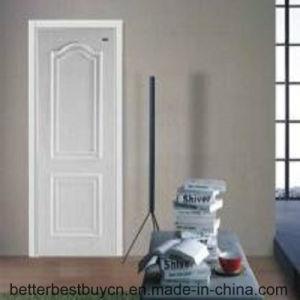 European Design with Low Price Wood Door for Sale pictures & photos