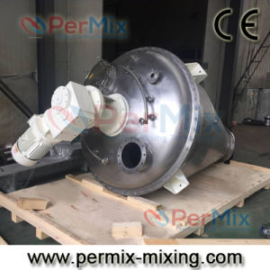 Vertical Mixing Machine (PVR series) pictures & photos