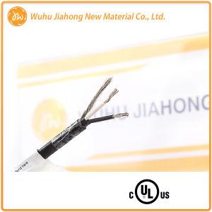 120V/240V Under-Tile Warming Cable pictures & photos