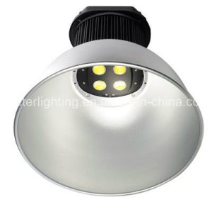 Free Samples & Good Quality Bridgelux Chip 240W LED High Bay Light pictures & photos