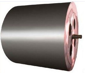 Heating Roller pictures & photos
