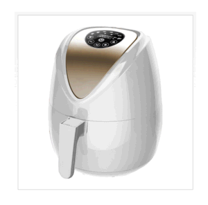 2016 Hot Air Fryer Oil Free Fryer with Good Quality pictures & photos