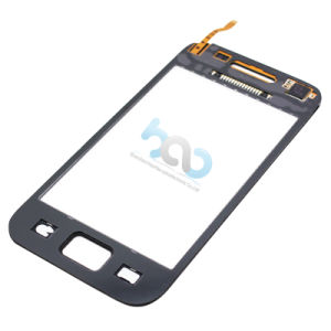 Repair Screen Phone Touch Panel for Samsung S5830 Digitizer Replacement pictures & photos