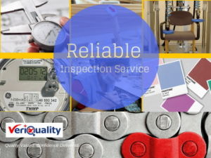 During Production Inspection/ in Line Inspection / Production Process Inspection Service pictures & photos